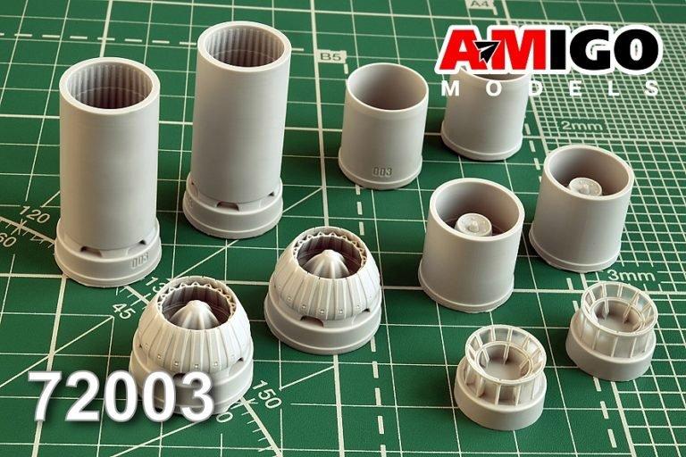 AMG-72003-768x512 (1)