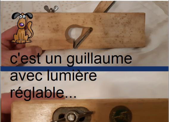DERNIERES TROUVAILLES 200203092430926997