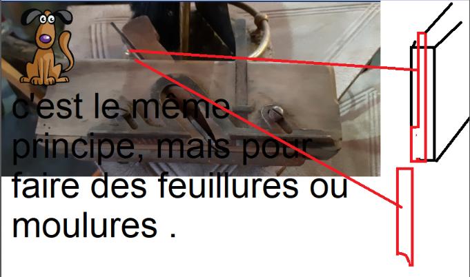 DERNIERES TROUVAILLES 200203093713906382