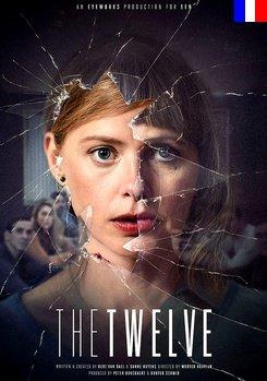 The Twelve - Saison 1