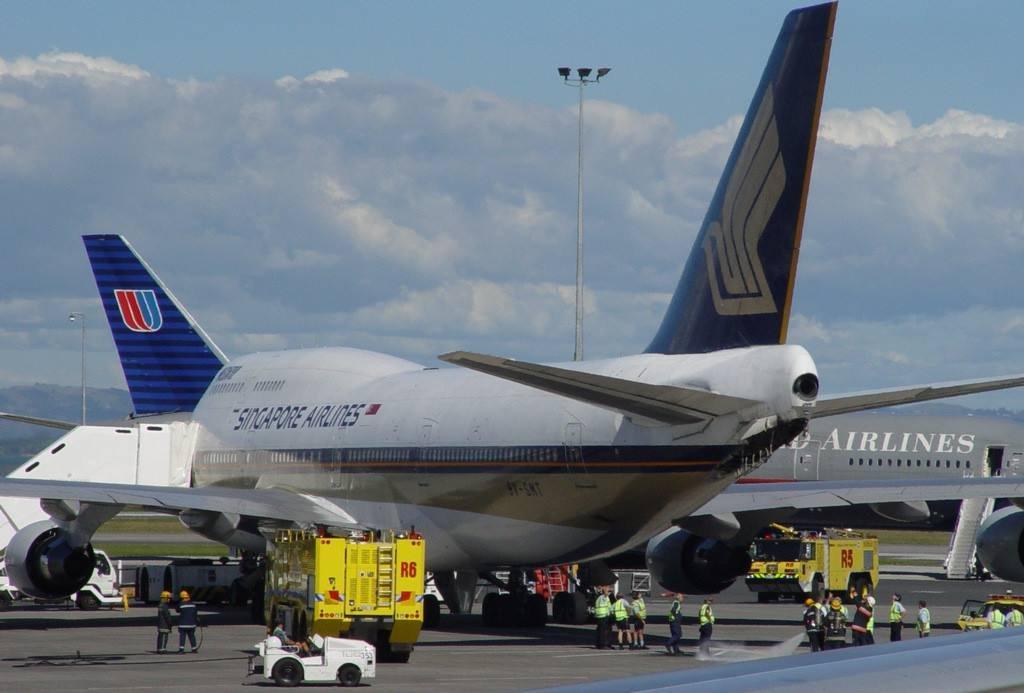 747 sq 3