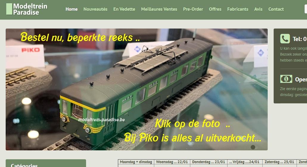 Nouveautés Ferroviaires 2020 ( Märklin Roco Noch Piko etc )  - Page 4 200204042445804295