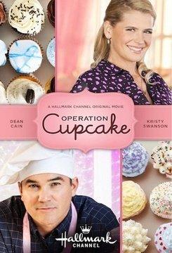 Opération Cupcake