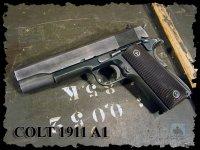 Arme de poing en complement d'une carabine à air comprimé - Page 3 Mini_200204111608843713