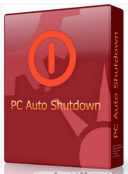 Poster for PC Auto Shutdown