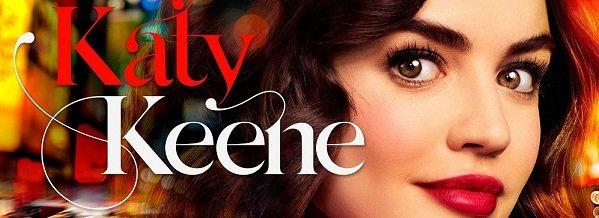 Katy Keene Season 1 Episode 8 [S01E08]