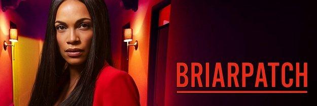 Briarpatch Season 1 Episode 8 [S01E08]