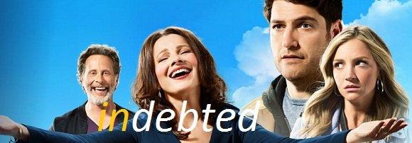Indebted Season 1 Episode 8 [S01E08]