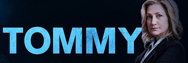 Tommy Season 1 Episode 3 [S01E03]