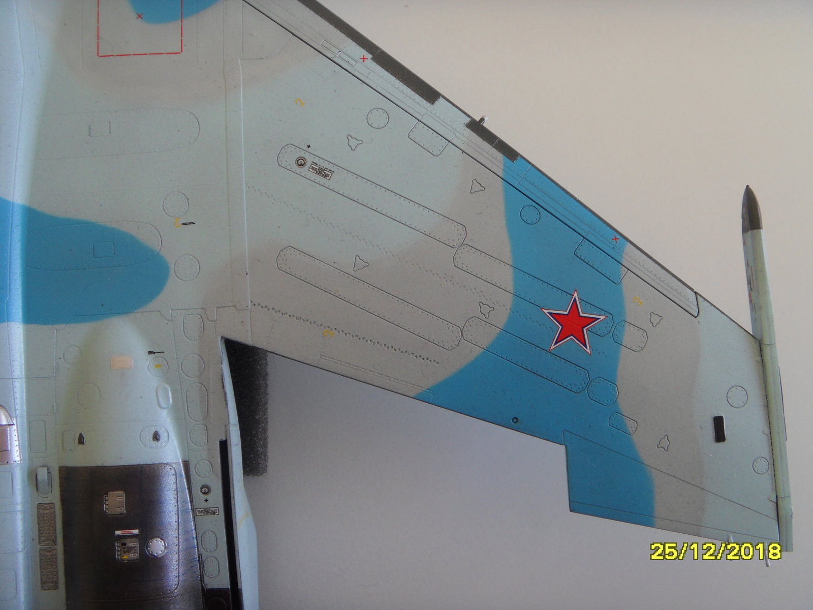 Sukhoi 35S - Page 4 200206063734717589