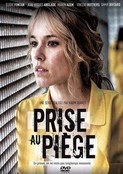 Prise au Piege [Uptobox] 20020607592992819