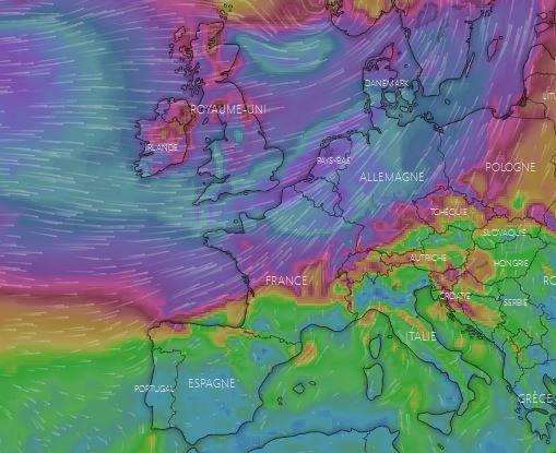 Alertes météo France - Page 4 200206084318741808