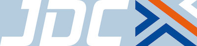 Logo_JDC_V5_red.