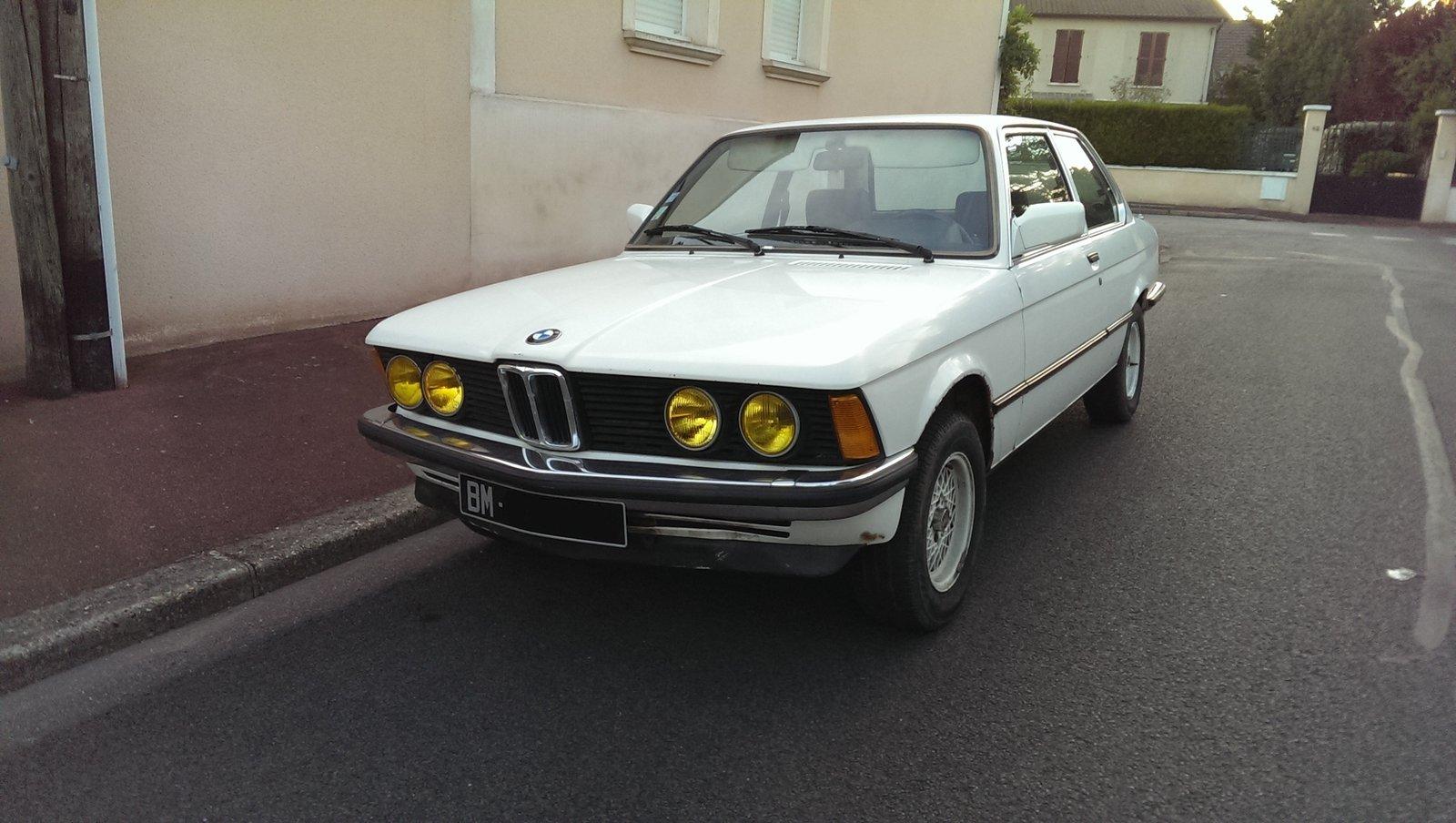 Ma première BMW 200208075729411081