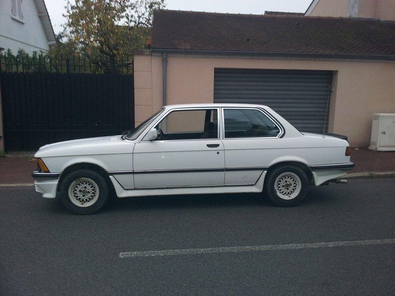 Ma première BMW 200208082604216550