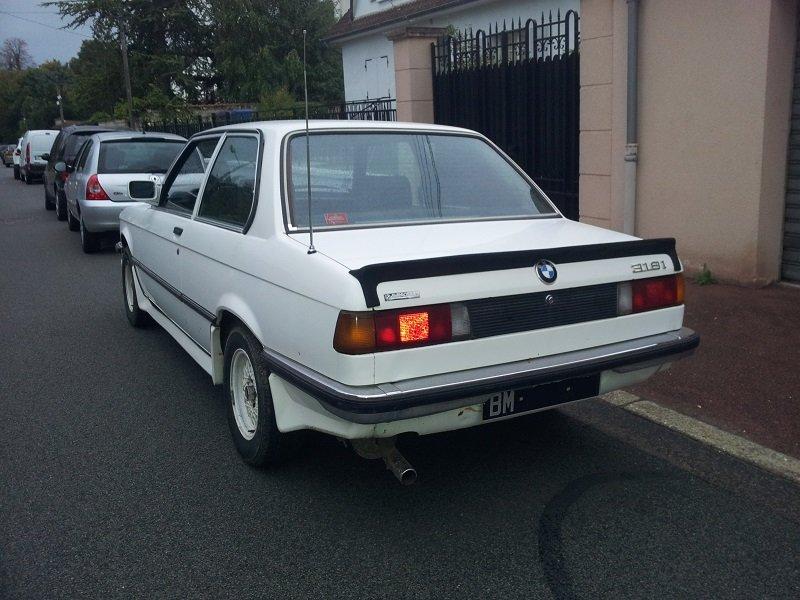 Ma première BMW 200208082604357934