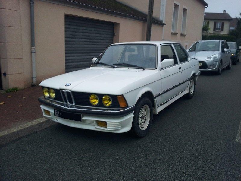 Ma première BMW 200208082604606297