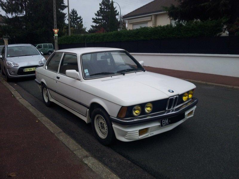 Ma première BMW 200208082604864524
