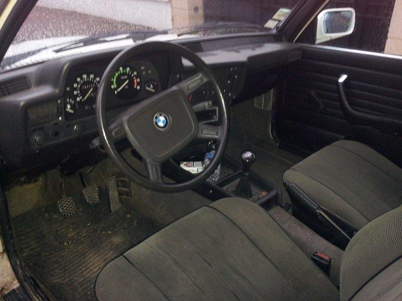 Ma première BMW 200208082605371962