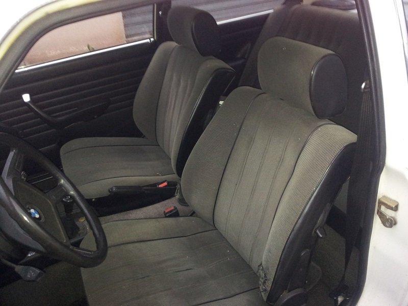 Ma première BMW 200208082605630343