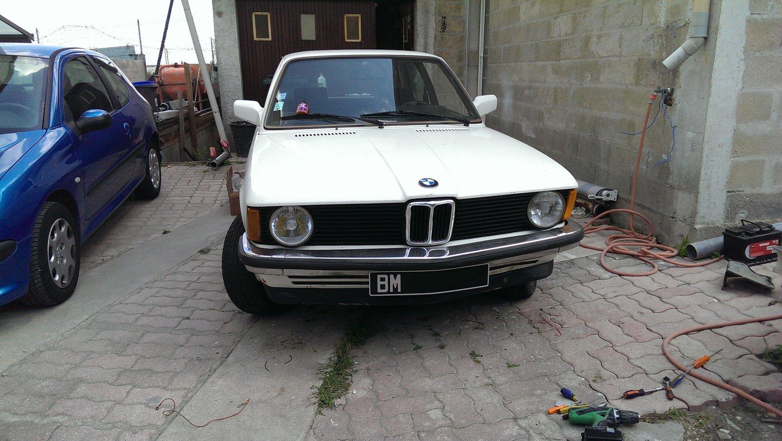Ma première BMW 200208082605887726