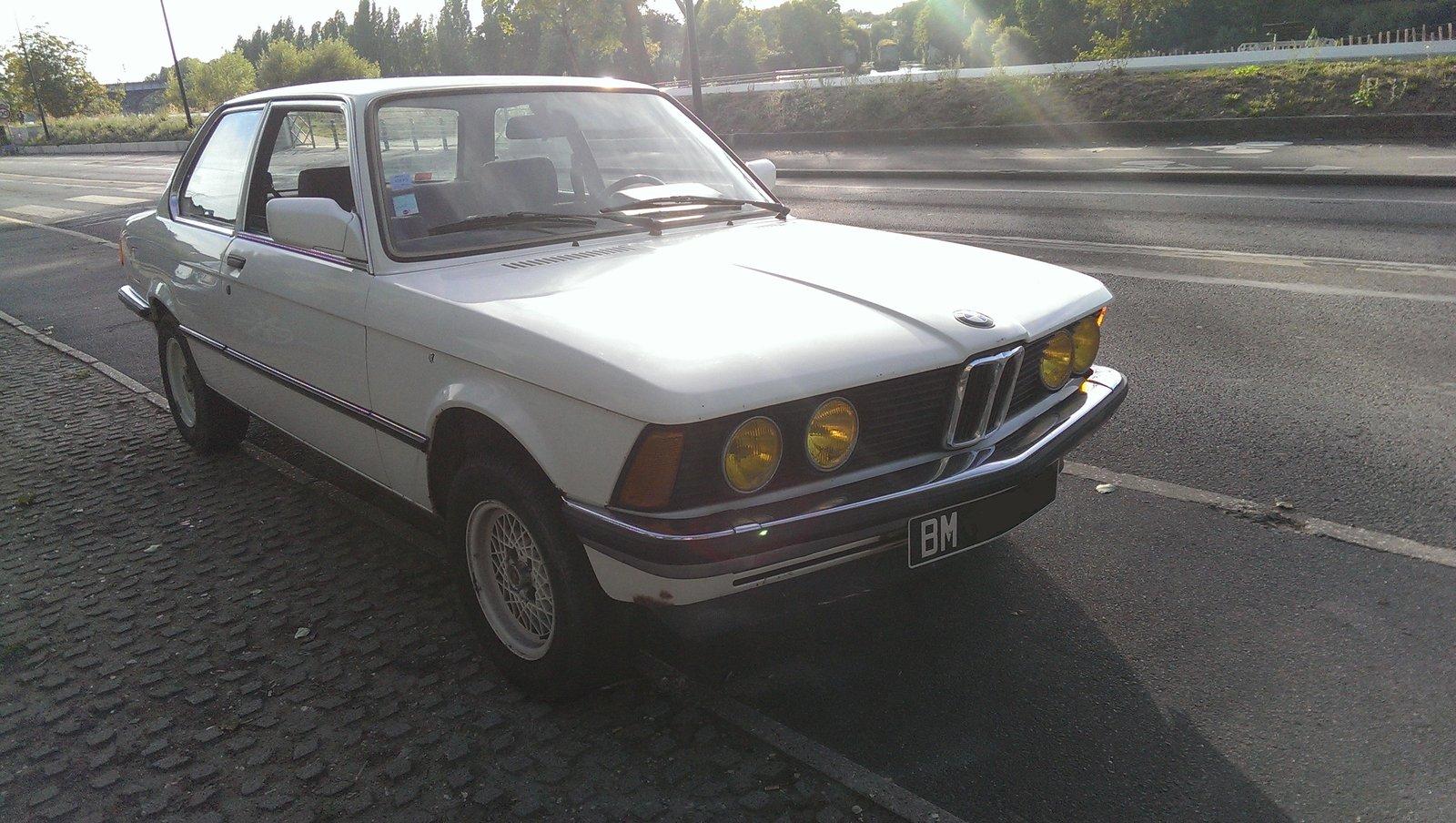 Ma première BMW 200208082606227678