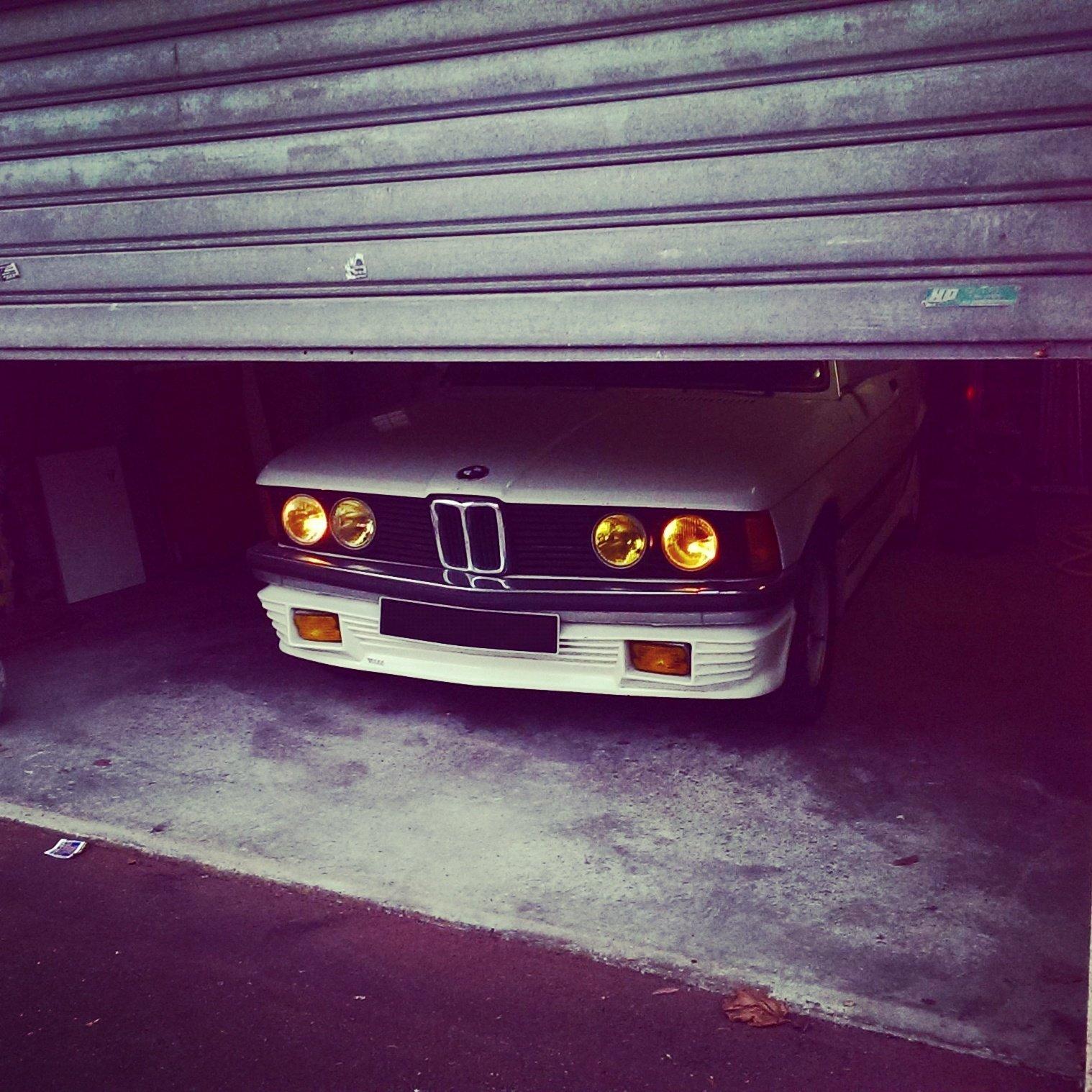 Ma première BMW 200208082606546281