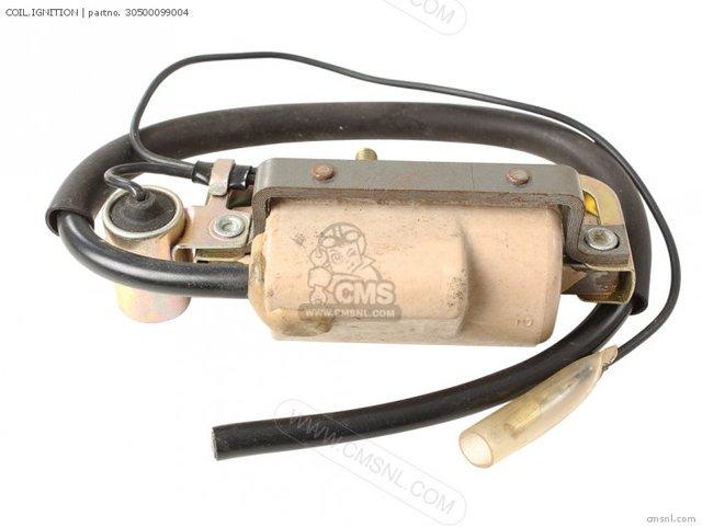 coilignition_medium30500099004-02_d30a