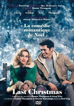 Last Christmas [Uptobox] 200209083104847826