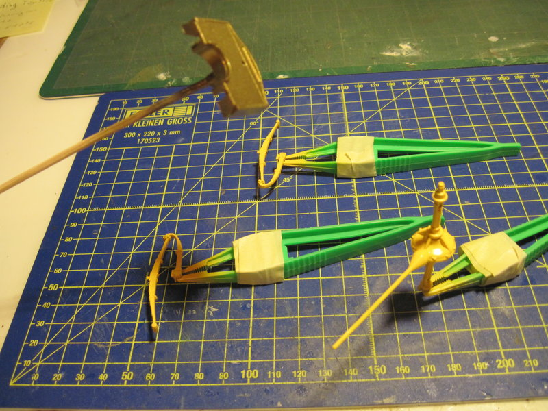RENAULT type AG 1910 1/24 ICM 200210041953229664