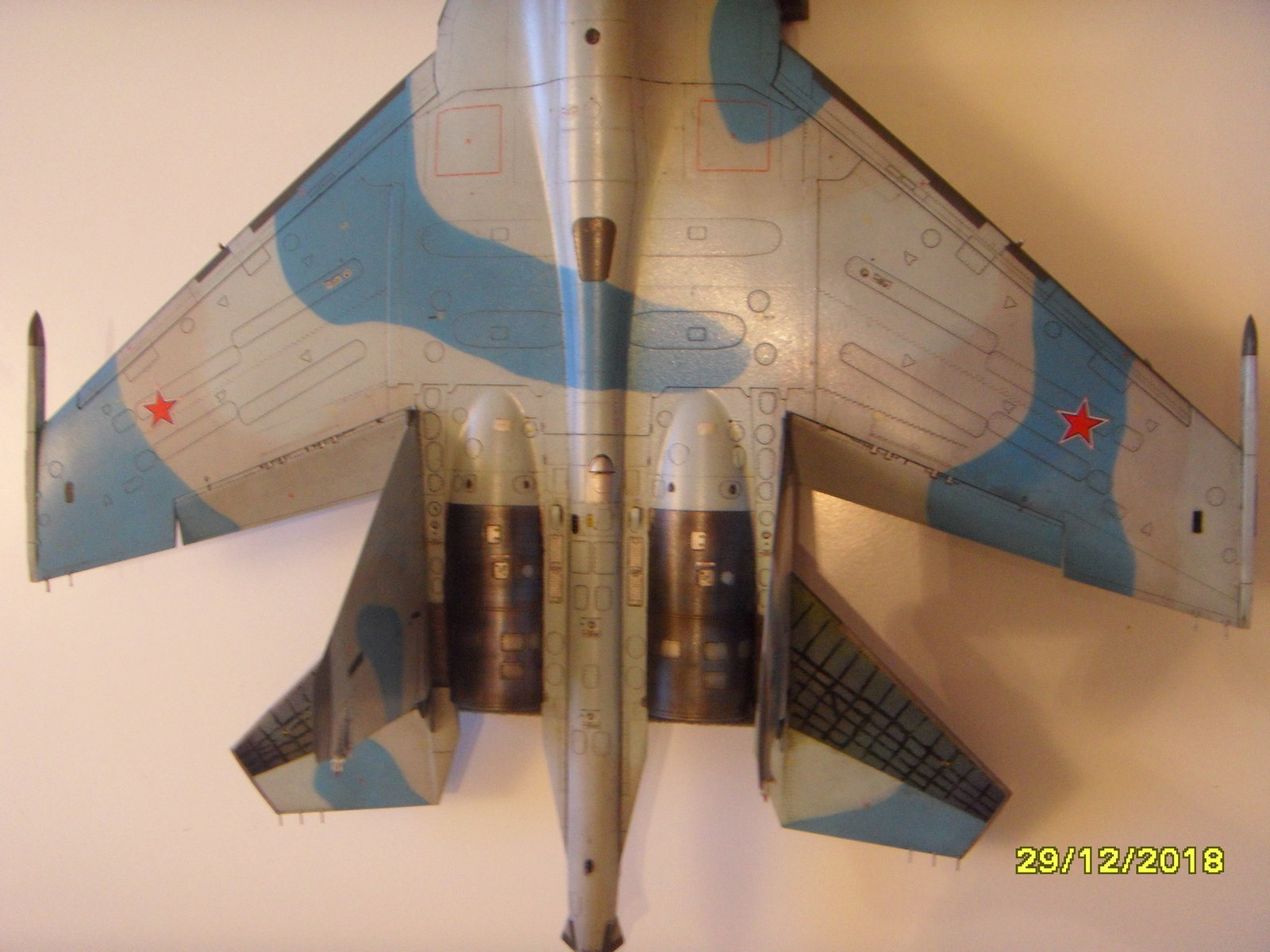 Sukhoi 35S - Page 4 200210075106839594