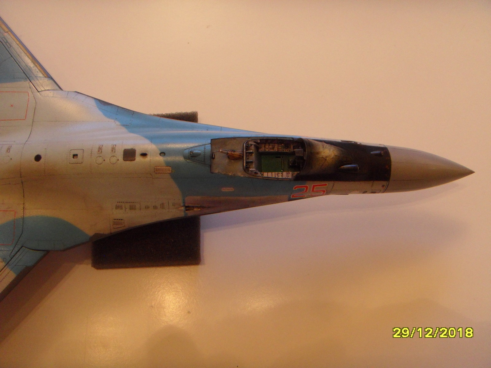 Sukhoi 35S - Page 4 200210075149940102