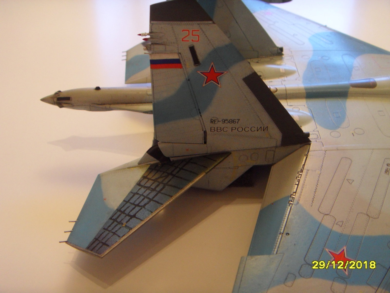 Sukhoi 35S - Page 4 200210075348133337