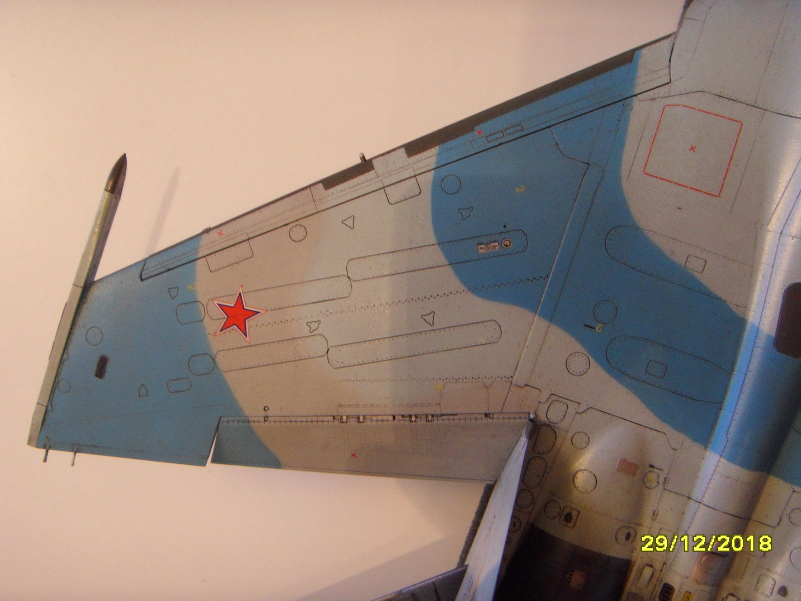Sukhoi 35S - Page 4 20021007553371746