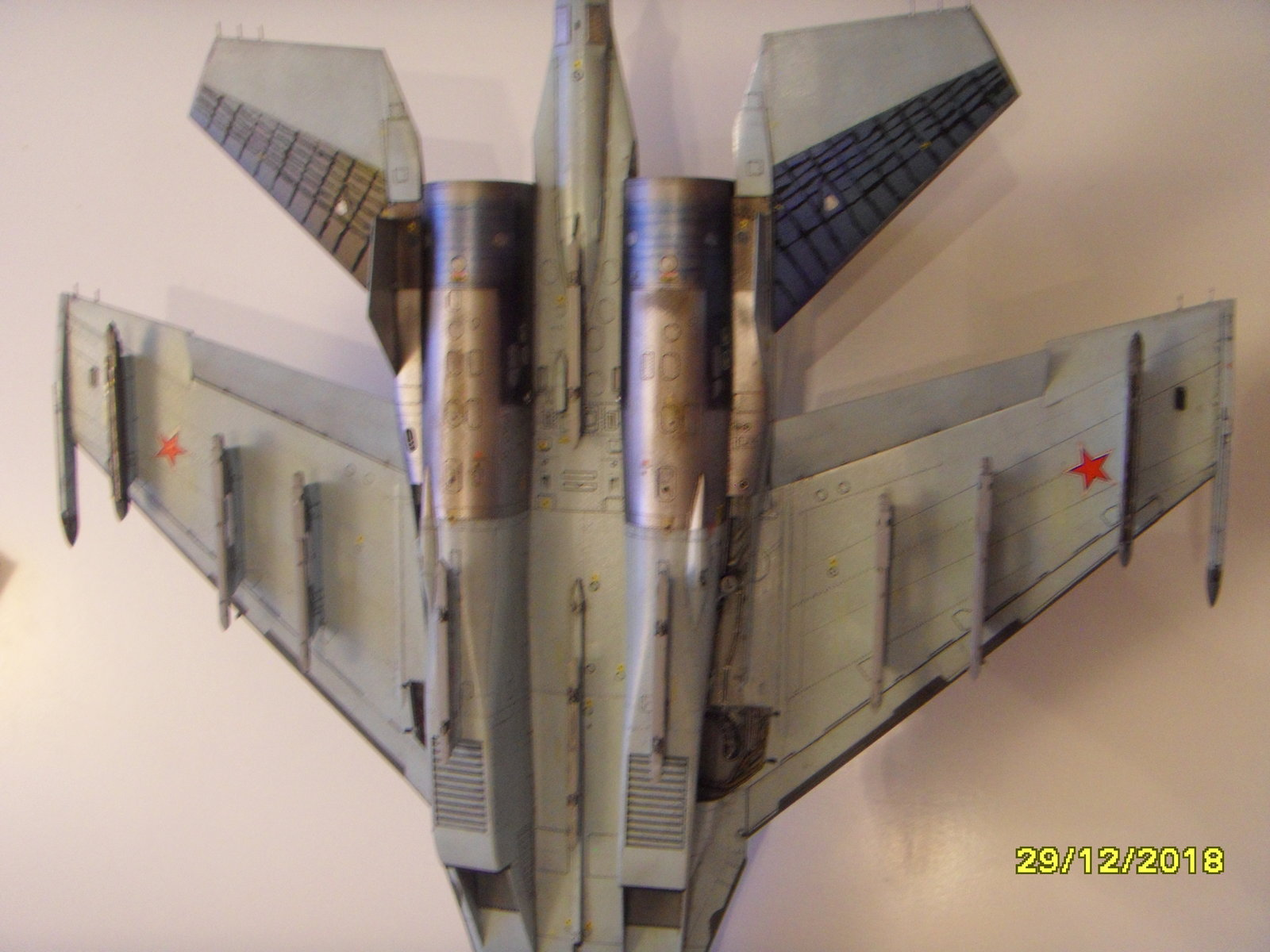 Sukhoi 35S - Page 4 200210075742980680