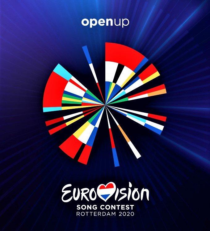 Logo_Eurovision_2020