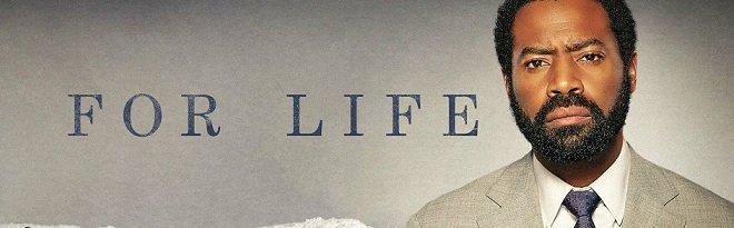 For Life Season 1 Episode 6 [S01E06]