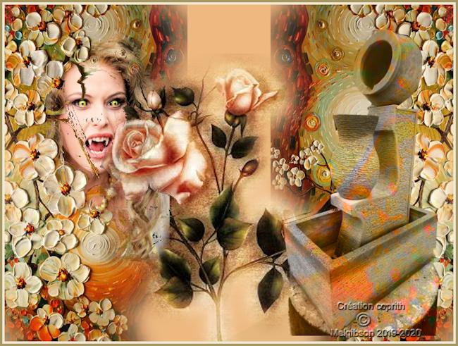 Mes créations de fevrier - Page 2 200211043453389407