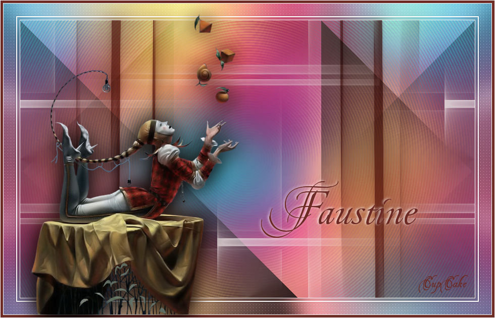 Faustine(Psp) 200211072951551904