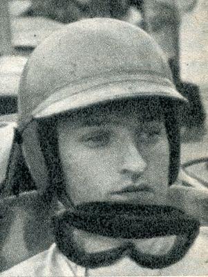 weber 1966