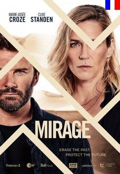 Mirage - Saison 1