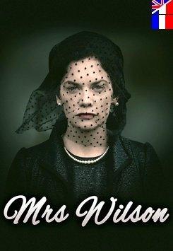 Mrs. Wilson - Saison 1