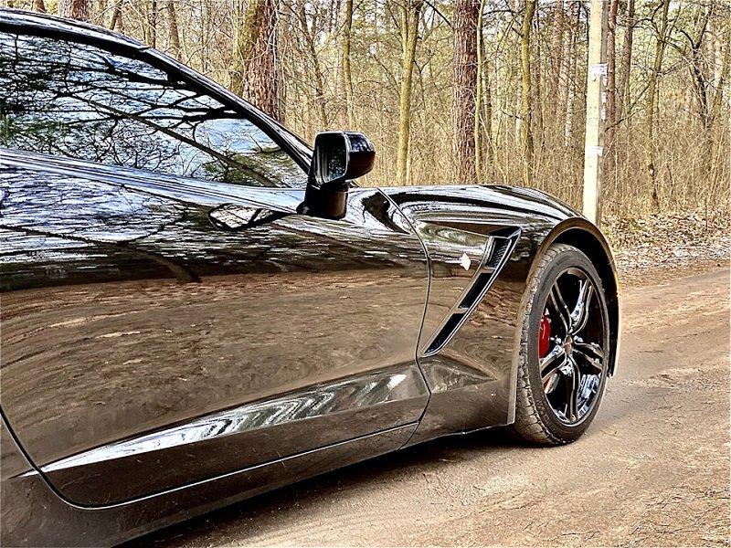 Corvette C7 de Didier 200212113235602482