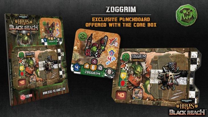 Zoggrim2-730x411