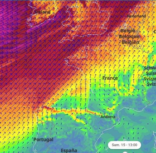 Alertes météo France - Page 4 200213090858853391