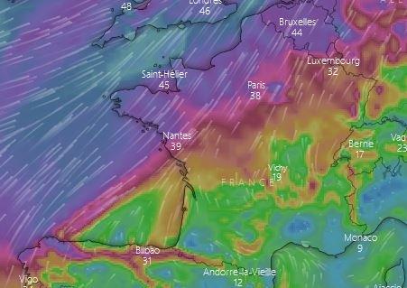 Alertes météo France - Page 4 200213090927746166