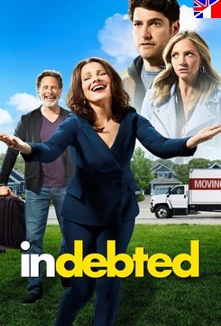 Indebted - Saison 1