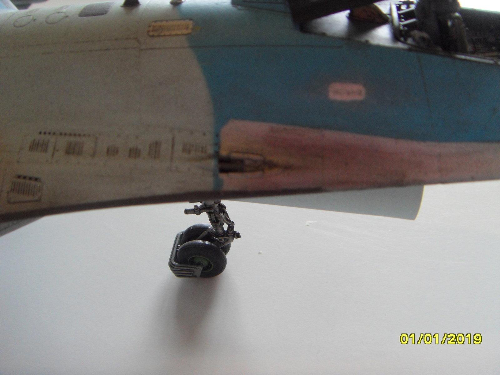 Sukhoi 35 S  200214102137198690