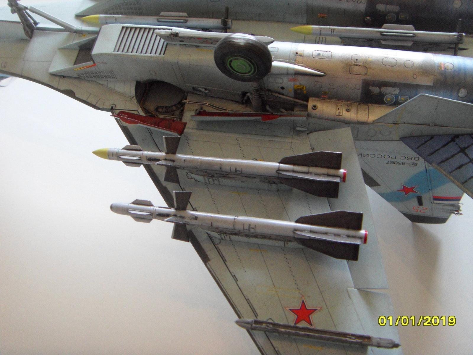 Sukhoi 35 S  200214102646356207