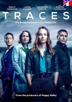 Traces - Saison 1